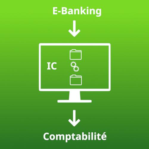 Application ImportCompta+
