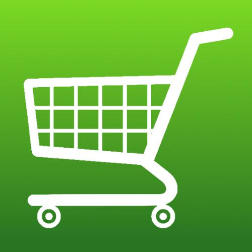e-commerce e-shop