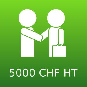 prestations-5000