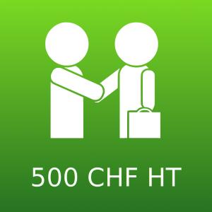 prestations-500