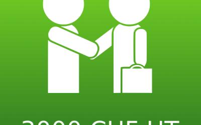 Forfait prestations de services – 3000 CHF HT